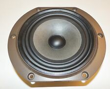 B&W DM330 speaker woofer bowers and wilkins BZ200/220 replacement mid bass