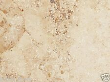 JURA BEIGE HONED LIMESTONE FLOOR & WALL TILES 610x406x15mm £44.99 PER SQM