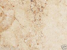 JURA BEIGE HONED LIMESTONE FLOOR & WALL TILES 610x610x15mm £49.99 PER SQM