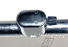 Universal Blinker Schalter Lenker turn signal switch BSA Norton Triumph 22mm bar