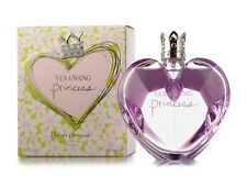 Vera Wang Flower Princess 100mL EDT Perfume for Women COD PayPal Ivanandsophia