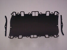LAND ROVER / RANGE ROVER V8 VALLEY MANIFOLD GASKET & SEALS (EQUAL TO ERR7306)