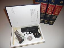 NY jurisprudence diversion book hide a pistol  gun cabinet FREE SHIPPING