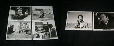 6 - Original 1973 CLINT EASTWOOD DIRTY HARRY MAGNUM FORCE NSS THEATRE STYLE 8X10