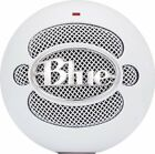 Blue Microphones Snowball iCE Condenser Microphone - In Retail Packaging