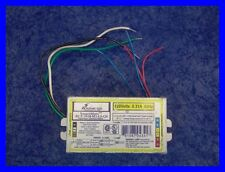 Advance RCF-2S18-M1-LS-QS Flourescent Quik-Start Dimming Ballast 18 Watt Lamp