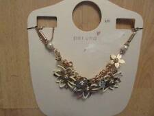 PER UNA CHUNKY NECKLACE MARKS AND SPENCER