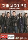 Chicago P.D. PD Season 2 : NEW DVD R4 ***FREE POSTAGE***
