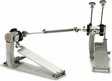 Trick Pro 1V Bigfoot Double Bass Drum Pedal - TRICK-P1V2BF