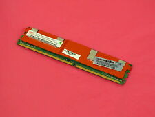 398705-551 Hewlett-Packard 512MB PC3200 (DDR2 667 MHz) ECC FBD RAM (1 x 512