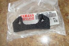 NEW GENUINE YAMAHA Damper 4XY-82176-00 Venture Royal Star Midnight C