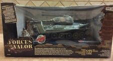 Forces of Valor 1/32 Model 80318 Russian T34/85 Tank East Prussia 1945