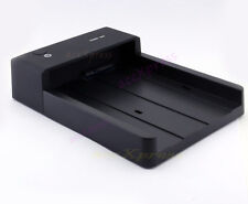 USB 3.0 2.5 / 3.5 Inch SATA Horizontal Hard Drive Disk Docking Station