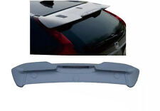 Unpaint Spoiler Wing ABS For Honda CRV CR-V 2012 2013 2014 2015 New