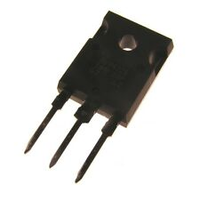IRFP 4229 International Rectifier mosfet transistor 250v 44a 310w 0,046r 854101
