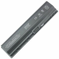 New Laptop Battery for HP Compaq DV2000 DV6000 V3000 V6000 C700 F500 F700 A900