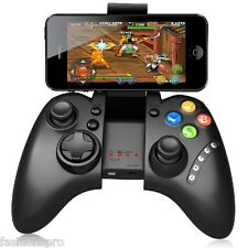 IPEGA PG-9021 Bluetooth Wireless V3.0 Gamepad Game Controller for Android / iOS