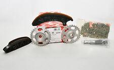 FULL TIMING CHAIN KIT MERCEDES BENZ B-CLASS W246 200 CDI OM 651.901 FEBI 36593