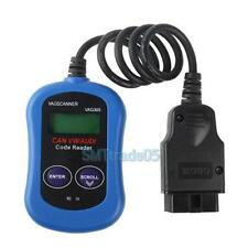 New Scanner VAG305 Car Diagnostic Code Reader ODB 2 II CAN for VW/AUDI Scan Tool