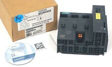 NEW SIEMENS 6ES7-151-8FB0-10AB0 CPU INTERFACE MODULE 6ES71518FB010AB0