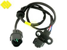 P00338 CRANKSHAFT SENSOR RPM ,L=680,fits for Mitsubishi MD303649 ,J5T25081 ,.