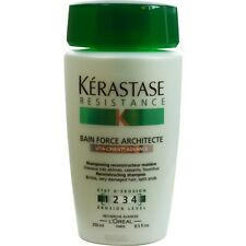 Kerastase by Kerastase Resistance Bain de Force Architecte Vita-Ciment Advanced