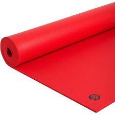 Manduka Pro Yoga Mat Fortitude Extra Long