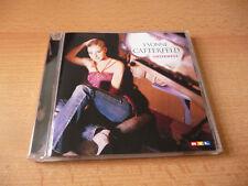 CD Yvonne Catterfeld - Unterwegs - 2005 incl. Glaub an mich