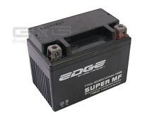 Motorrad Batterie 4Ah Roller Batterie YTX4L-BS CBTX4L- CTX4L-BS GEL Wartungsfrei
