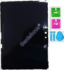 Original KLEBESTREIFEN für Samsung Galaxy Tab 2 10.1 GT P5100 P5110 Sticker