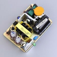 Switching Power Supply Module 12V 2A w/ Short Circuit Overvoltage-curent Protect