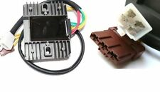 MS Rectifier Voltage Regulator MALAGUTI Blog 125 160 / Centro ie Madison 250 RS