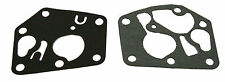 CARBY DIAPHRAGM & GASKET REPLACES BRIGGS AND STRATTON 495770