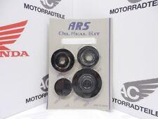 Honda CB 550 Four K & Supersport Motor Engine Oil Seal Set Made in Japan 8 pcs