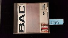 Bad Company 10 from 6:CD, Lot NNN