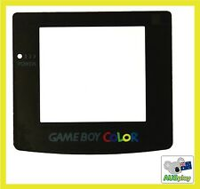 ---NEW--- Nintendo Game Boy Color Replacement Screen/Lens GB Colour