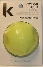 Kevin.Murphy Color Bug Neon 5g