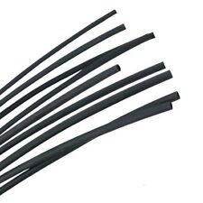 Schrumpfschlauch 3:1  3/1 mm mit Innenkleber 1,2 m Stange