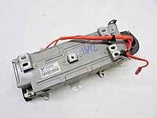 2010 Lexus HS250H Hybrid Battery Converter Module Drive G9270-75030 OEM 10 11 12