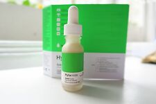 Hylamide SubQ Eyes Advanced Serum 15ml/0.5oz for puffiness and dark circles