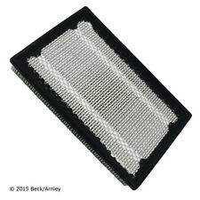 Air Filter Fits Nissan Quest & Mercury Villager  042-1550