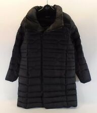 The North Face Far Northern Parka - Women's XL /31719/
