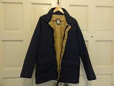 Peak Value REI ski jacket - Gortex & Thinsulate - Men's Large