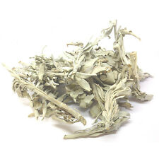 50g Loose Californian White Sage