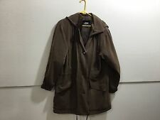 Utex Design ladies size small coat