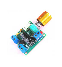 PAM8406 Digital Class D Stereo Audio Amplifier Board 2 Channel 6W+6W AMP Board T