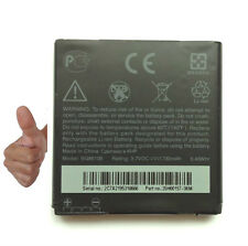HTC Battery BG86100 for HTC G17 EVO 3D X515d X515m Z710e Sensation G14 Z71