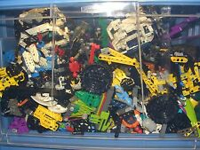 **LEGO Technic MIXED Parts & Pieces Bulk  Lot 1 lb pound Mindstorm Gears