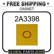 2A3398 - GASKET 6K5551 2Y5261 for Caterpillar (CAT)