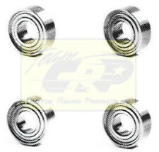 5x11x4mm BEARINGS Tamiya Ford F-150 XLT Blazing Blazer Bruiser RC Team CRP 2103